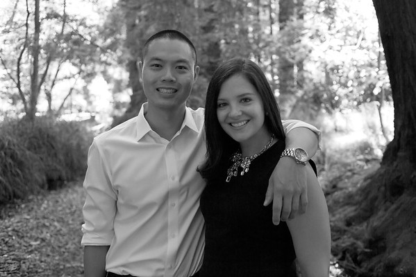 bw_160813_JameyThomas_Wu_Family_042