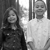 bw_160813_JameyThomas_Wu_Family_023