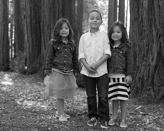 bw_160813_JameyThomas_Wu_Family_025