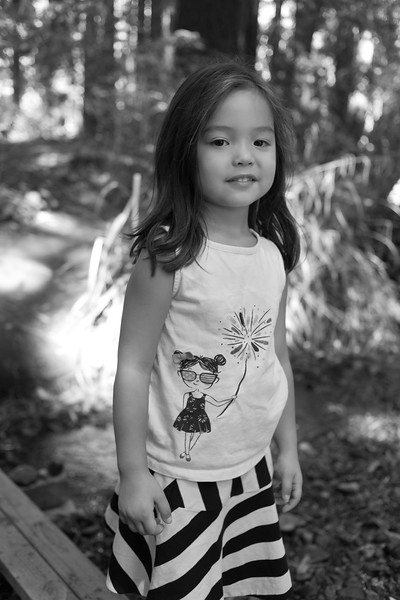 bw_160813_JameyThomas_Wu_Family_052