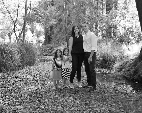 bw_160813_JameyThomas_Wu_Family_048
