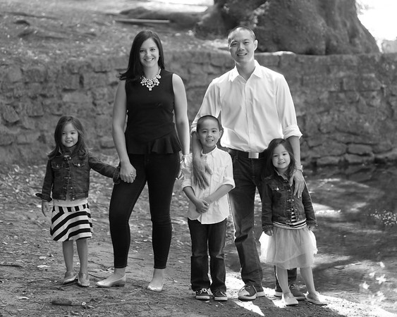 bw_160813_JameyThomas_Wu_Family_001