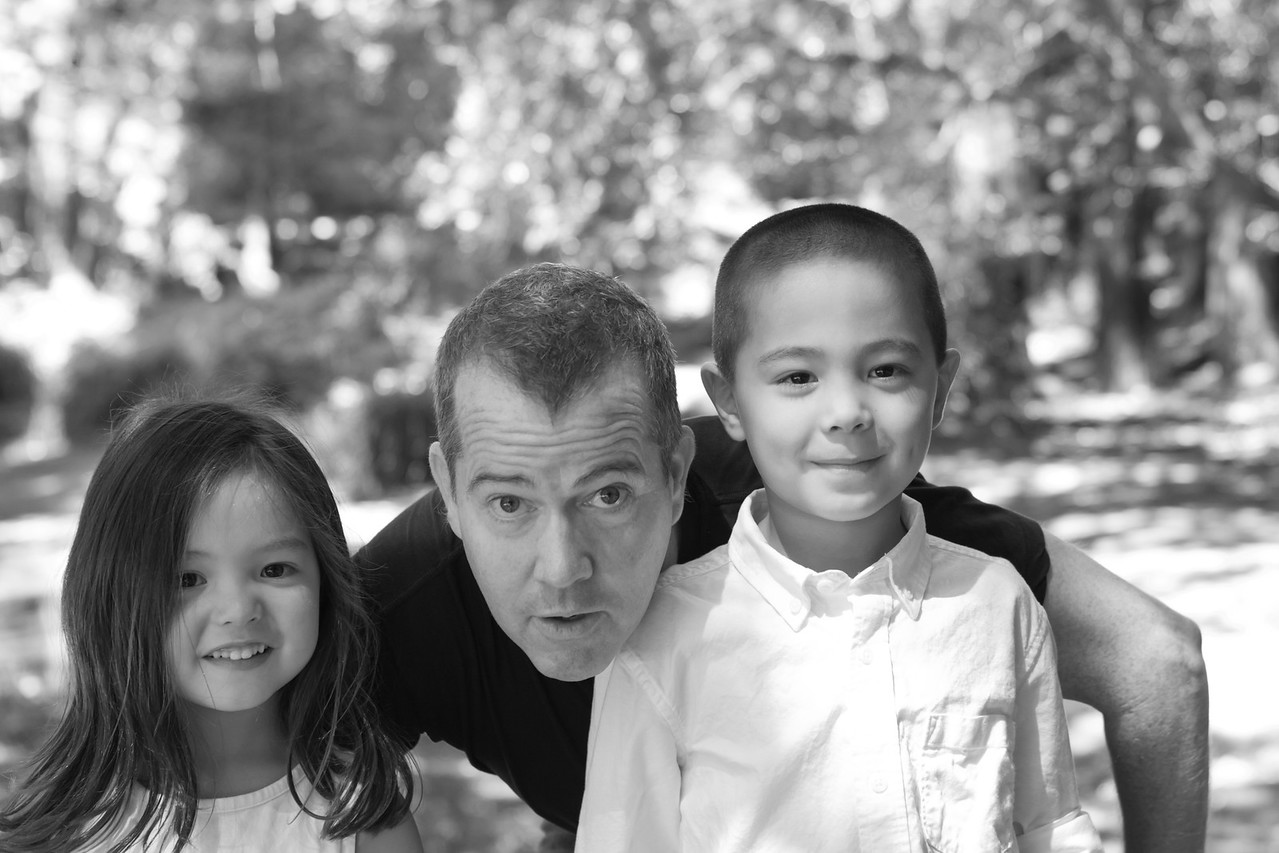 bw_160813_JameyThomas_Wu_Family_111