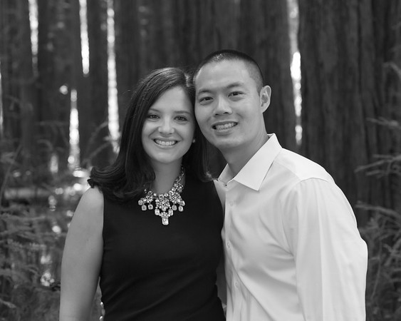 bw_160813_JameyThomas_Wu_Family_031