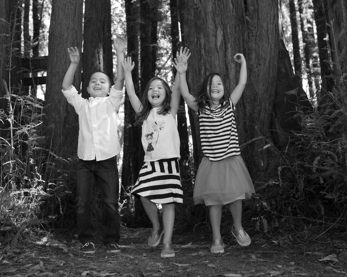 bw_160813_JameyThomas_Wu_Family_078