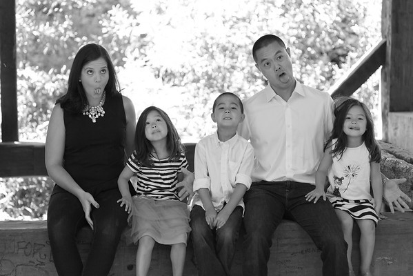 bw_160813_JameyThomas_Wu_Family_022