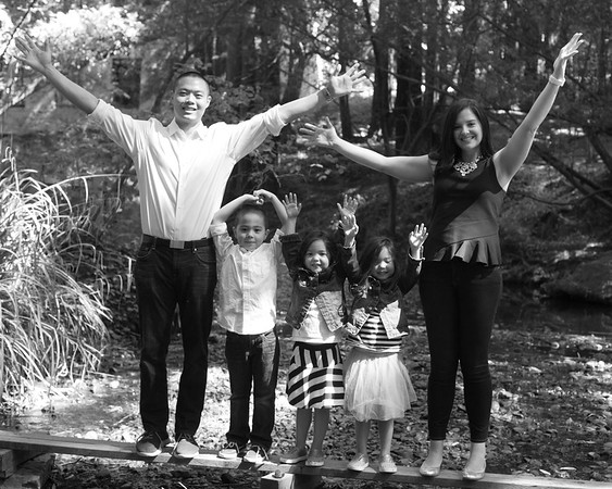 bw_160813_JameyThomas_Wu_Family_036