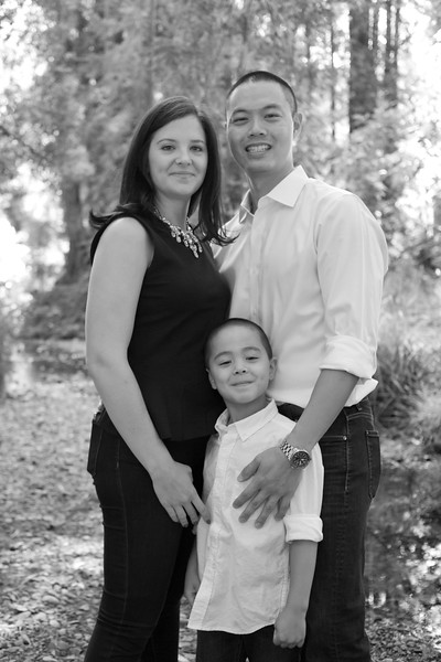 bw_160813_JameyThomas_Wu_Family_044