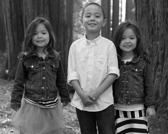 bw_160813_JameyThomas_Wu_Family_024