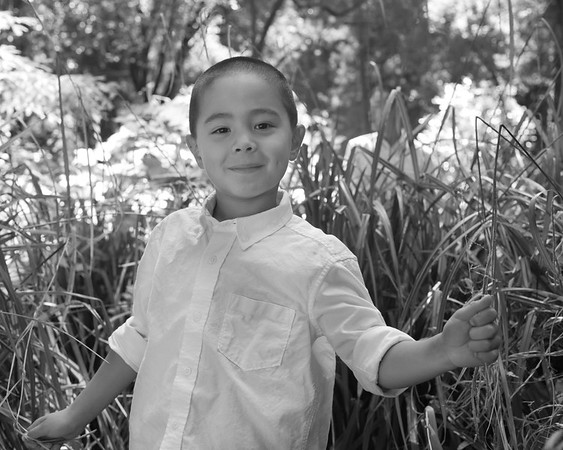 bw_160813_JameyThomas_Wu_Family_033