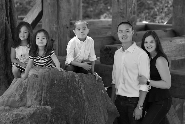 bw_160813_JameyThomas_Wu_Family_016