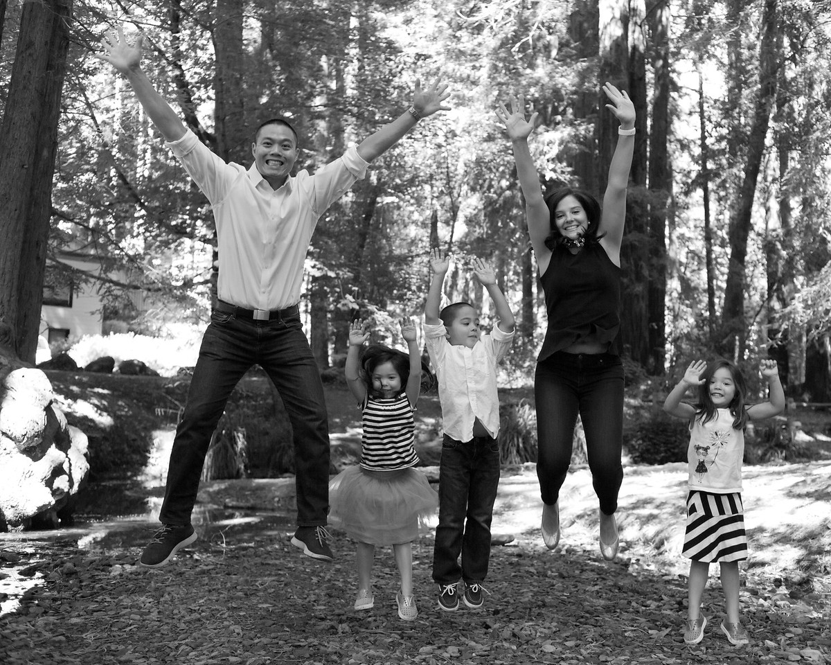 bw_160813_JameyThomas_Wu_Family_041