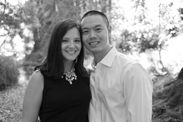 bw_160813_JameyThomas_Wu_Family_046