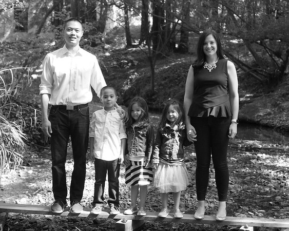 bw_160813_JameyThomas_Wu_Family_035