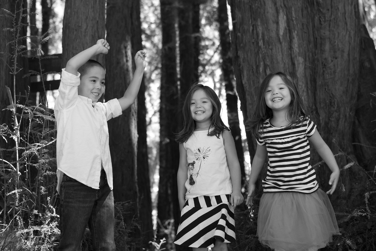 bw_160813_JameyThomas_Wu_Family_079