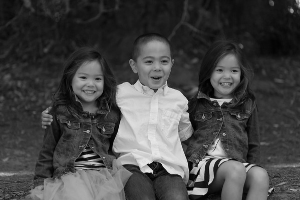 bw_160813_JameyThomas_Wu_Family_012