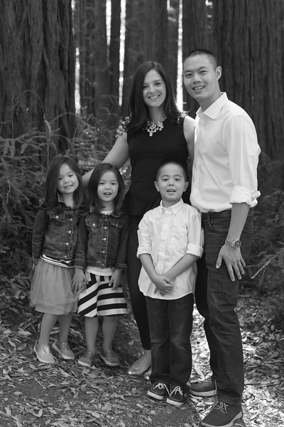 bw_160813_JameyThomas_Wu_Family_029