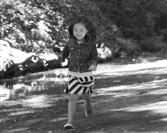 bw_160813_JameyThomas_Wu_Family_003