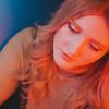 Ikki Technicolour-09