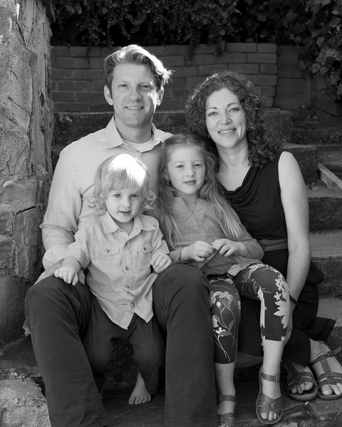 BW_180616_JameyThomas_TovaVanceFamily_069