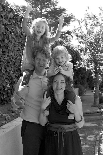 BW_180616_JameyThomas_TovaVanceFamily_081