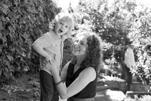 BW_180616_JameyThomas_TovaVanceFamily_086