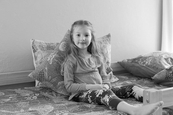 BW_180616_JameyThomas_TovaVanceFamily_105