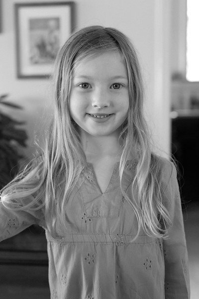 BW_180616_JameyThomas_TovaVanceFamily_042