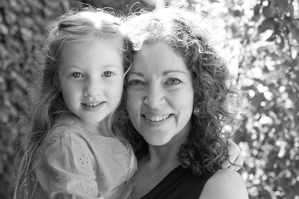 BW_180616_JameyThomas_TovaVanceFamily_101