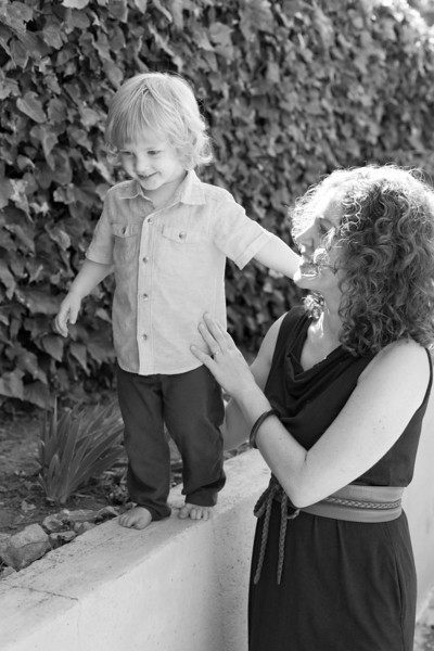 BW_180616_JameyThomas_TovaVanceFamily_085