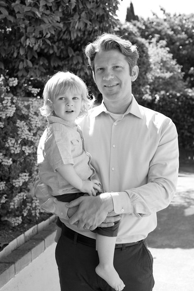 BW_180616_JameyThomas_TovaVanceFamily_102