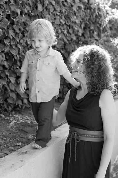 BW_180616_JameyThomas_TovaVanceFamily_084
