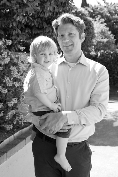 BW_180616_JameyThomas_TovaVanceFamily_103