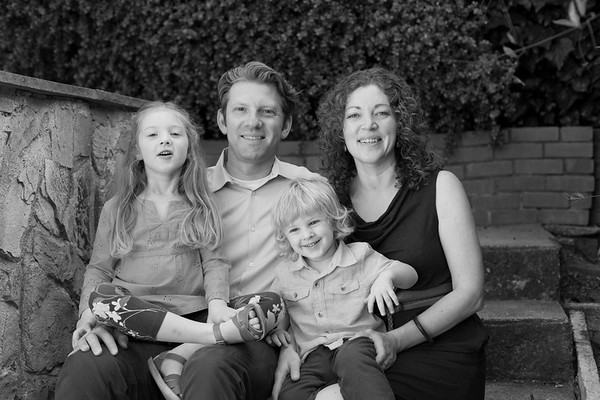 BW_180616_JameyThomas_TovaVanceFamily_066