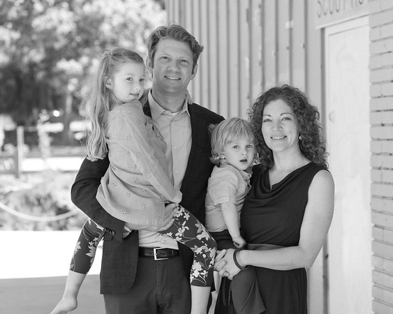 BW_180616_JameyThomas_TovaVanceFamily_019