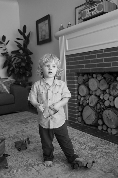BW_180616_JameyThomas_TovaVanceFamily_010