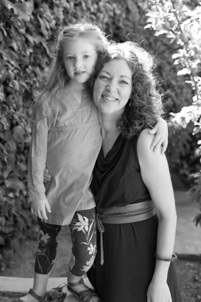 BW_180616_JameyThomas_TovaVanceFamily_095
