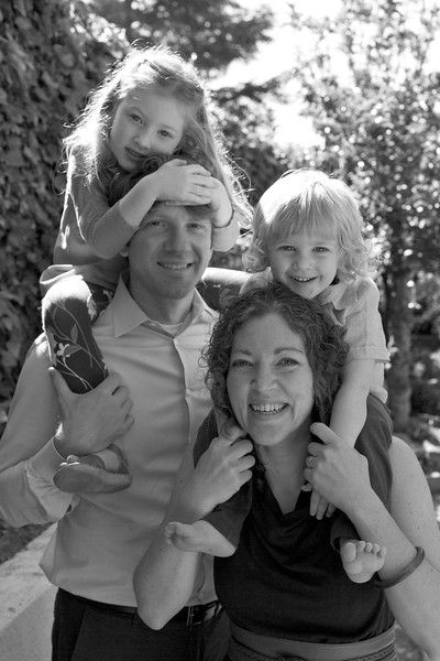BW_180616_JameyThomas_TovaVanceFamily_082