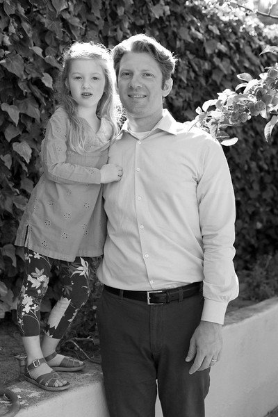 BW_180616_JameyThomas_TovaVanceFamily_077