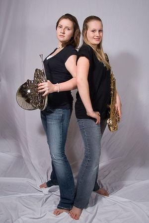 2006-01-30 Band Chicks