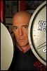 2008-03-27 Ken Headshot 059xb