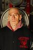 2008-03-27 Ken Headshot 035x