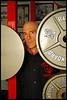 2008-03-27 Ken Headshot 060xx