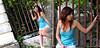 G3K_Elene102 copy