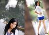 G3K_Vicky206 copy