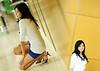 G3K_Vicky202 copy