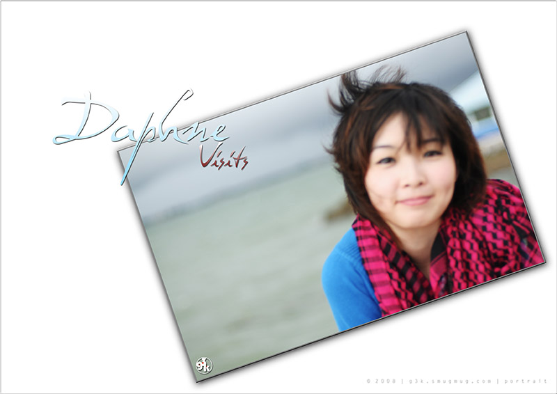 G3K_Daph101s