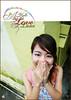 G3K_LP101 copy