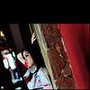 G3K_Lizzie201 copy