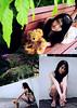 G3K_TCM105 copy